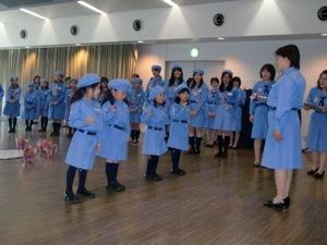 200425入団式写真-04_新入団1年生4人_サイズ変更済.jpg