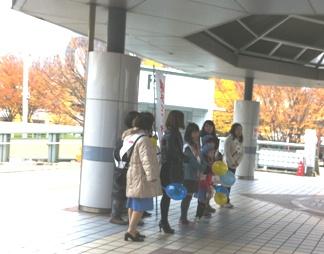 2012-12-01 歳末助け合いブログ.jpg