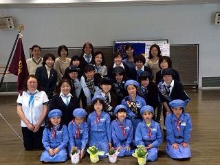 2016 入団式1.JPG