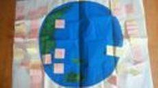 シンキングデー ブログ地球.jpg