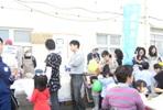 文化祭2.jpg