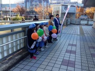 歳末助け合い募金活動2.JPG
