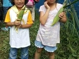 農業体験2013-3圧縮kakudaiう.jpg