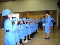 2009入団.jpg