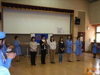 2009入団4.jpg