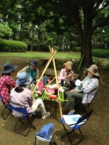 6月23日今川野外ランチ.jpg