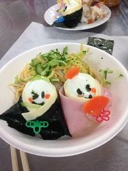 ひな寿司 ☆.jpg