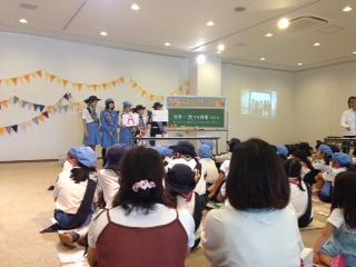 ふれあいデー 授業2.JPG