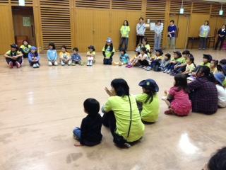 オープン集会1.JPG