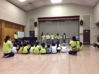 オープン集会2.JPG