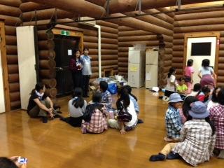 キャンプナイトプログラム.JPG