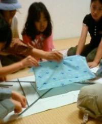 ブログ一泊 テント模型.jpg