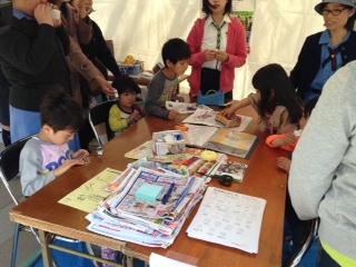 復興祭4.JPG