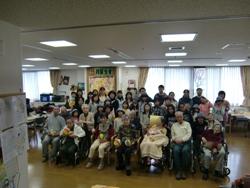 記念撮影_221121.jpg