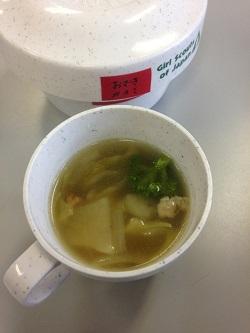 野菜スープ画像.jpg