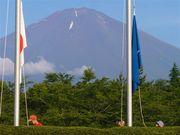 P1010242富士山.JPG